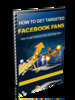 Thumbnail Facebook Fans Stampede - Make Money With Facebook